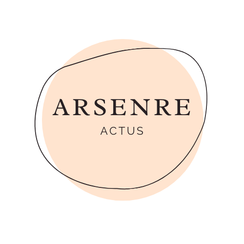 Arsenre